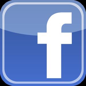 Facebook_Luis-Mario-Ochoa