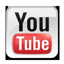 Youtube_Luis-Mario-Ochoa